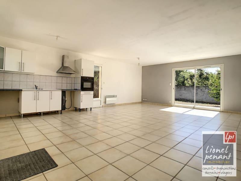 Sale house / villa Mazan 270000€ - Picture 3