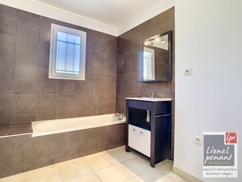 Sale house / villa Mazan 270000€ - Picture 5