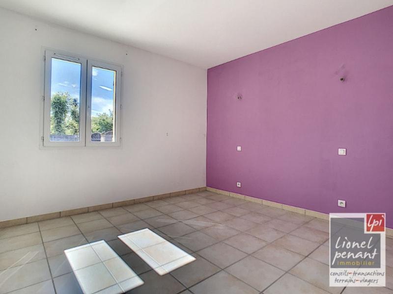 Sale house / villa Mazan 270000€ - Picture 6