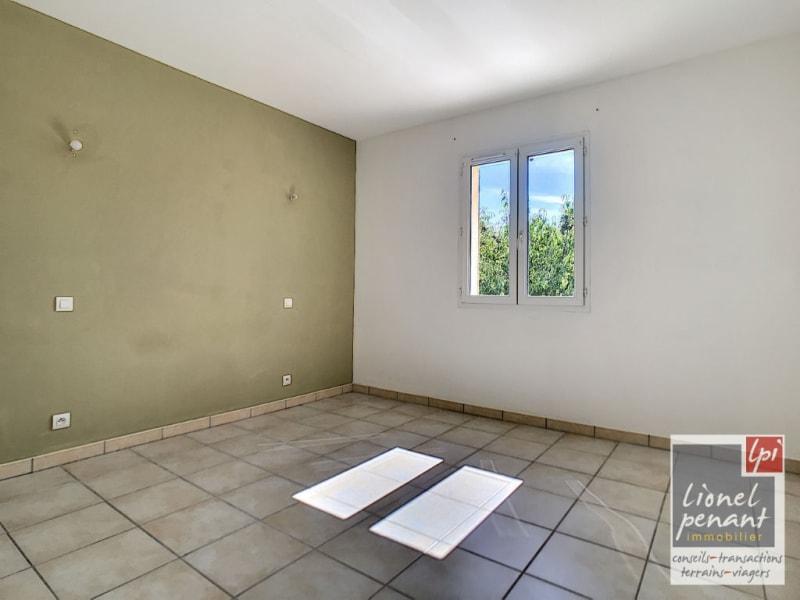 Sale house / villa Mazan 270000€ - Picture 7