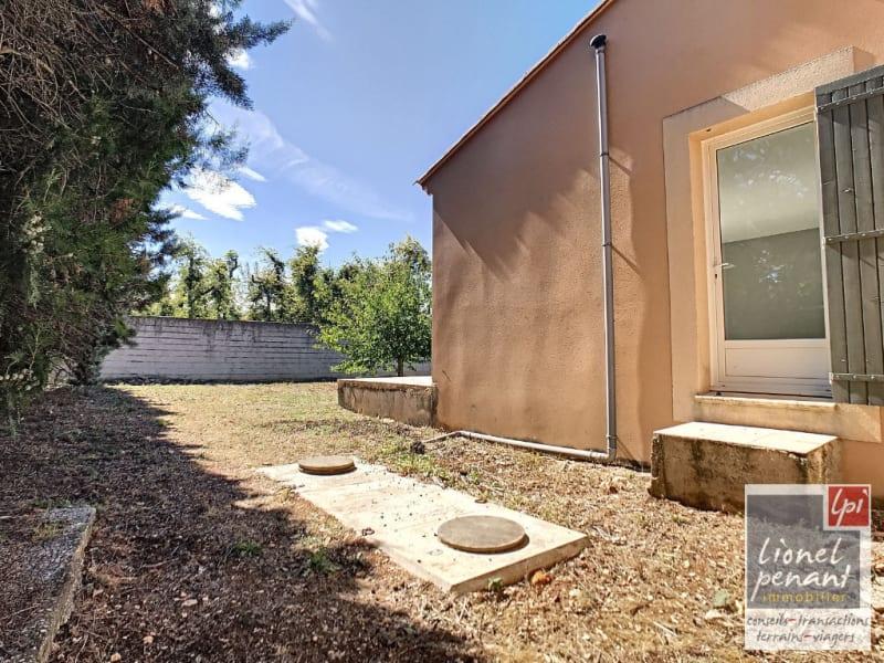 Sale house / villa Mazan 270000€ - Picture 15