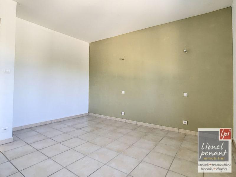 Sale house / villa Mazan 270000€ - Picture 17