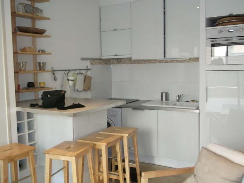 Location appartement Arcachon 680€ CC - Photo 2