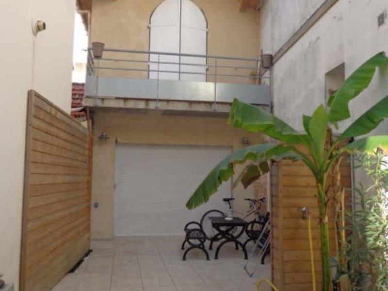 Location appartement Arcachon 680€ CC - Photo 5
