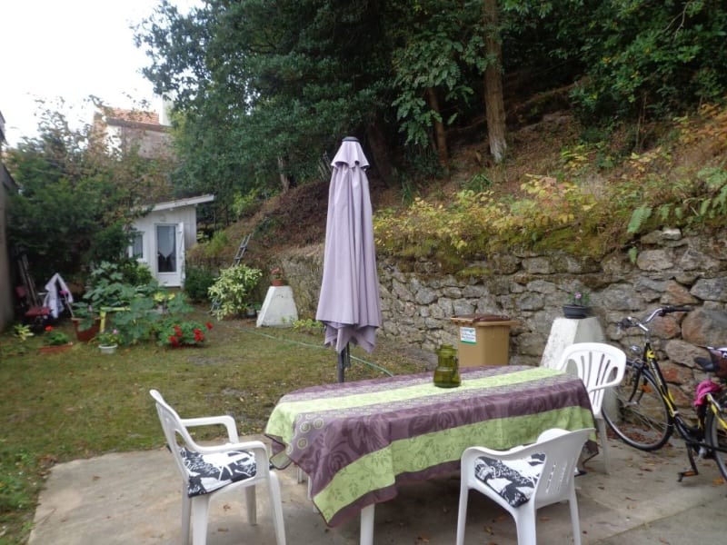 Vente terrain Arcachon 738000€ - Photo 4