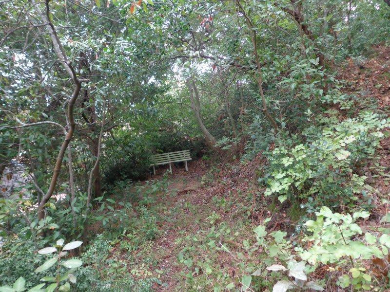 Vente terrain Arcachon 738000€ - Photo 5