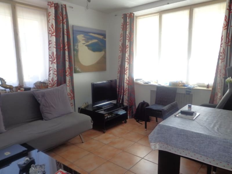 Vente appartement Arcachon 477 500€ - Photo 2