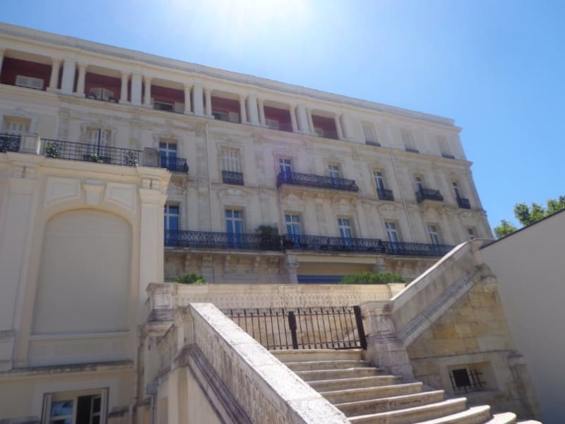 Vente appartement Arcachon 477 500€ - Photo 3