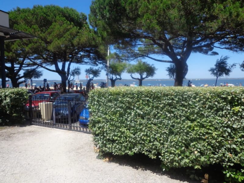 Vente appartement Arcachon 477 500€ - Photo 5