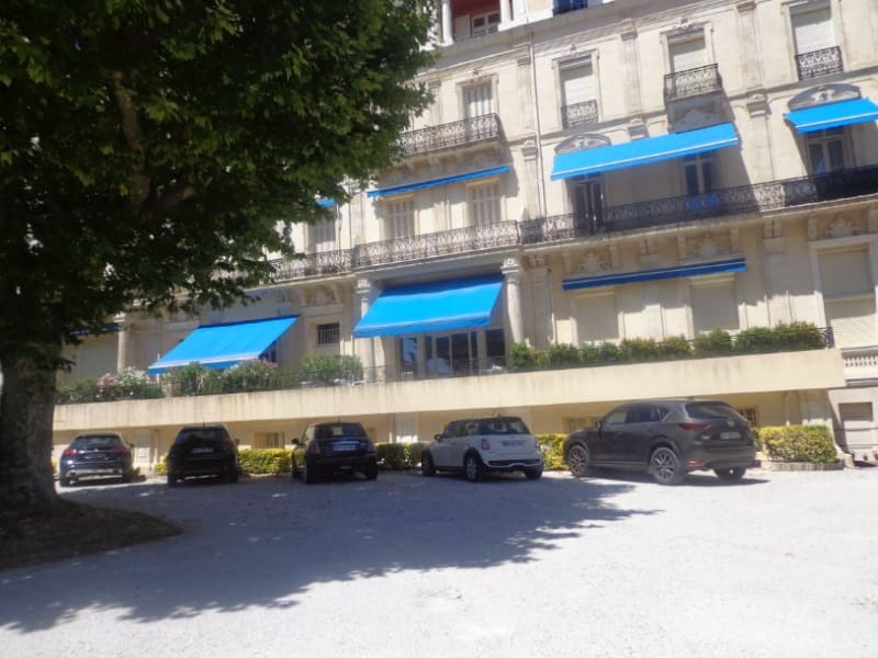 Vente appartement Arcachon 477 500€ - Photo 7