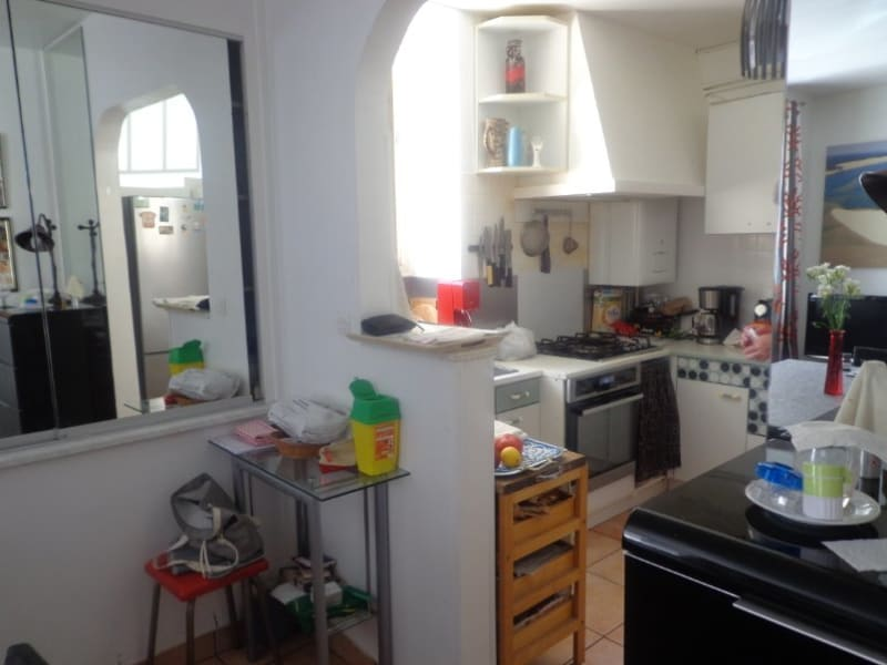 Vente appartement Arcachon 477 500€ - Photo 9