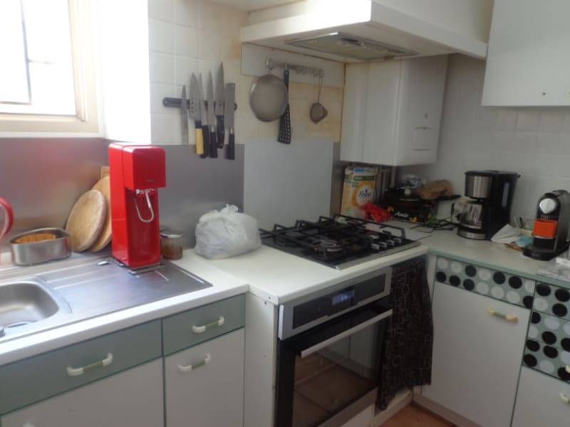 Vente appartement Arcachon 477 500€ - Photo 10