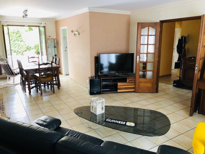 Vente maison / villa Meriel 364 000€ - Photo 4