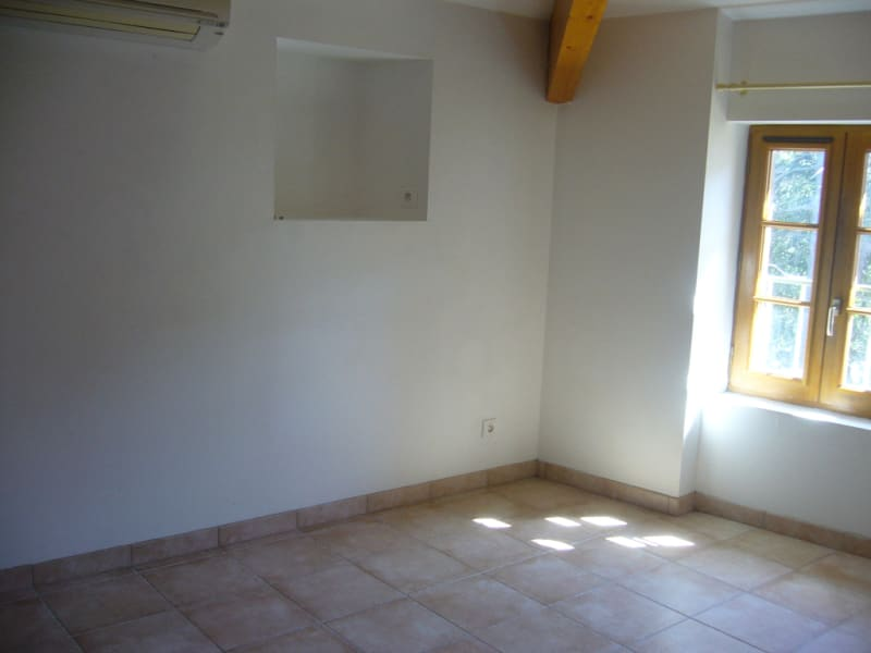 Rental house / villa Montreal 500€ CC - Picture 3