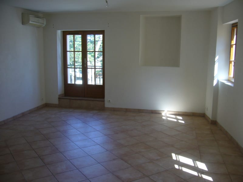 Rental house / villa Montreal 500€ CC - Picture 4
