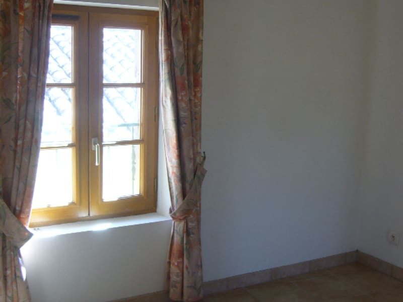 Rental house / villa Montreal 500€ CC - Picture 5