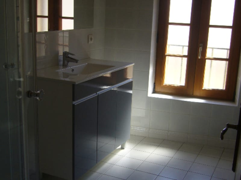 Rental house / villa Montreal 500€ CC - Picture 6