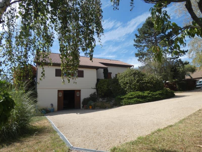 Vente maison / villa Besson 176500€ - Photo 1