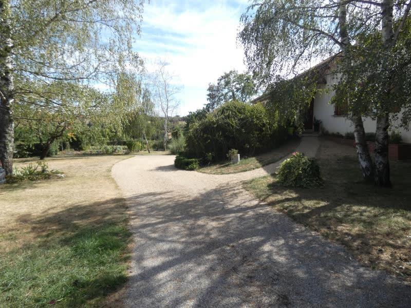 Vente maison / villa Besson 176500€ - Photo 3