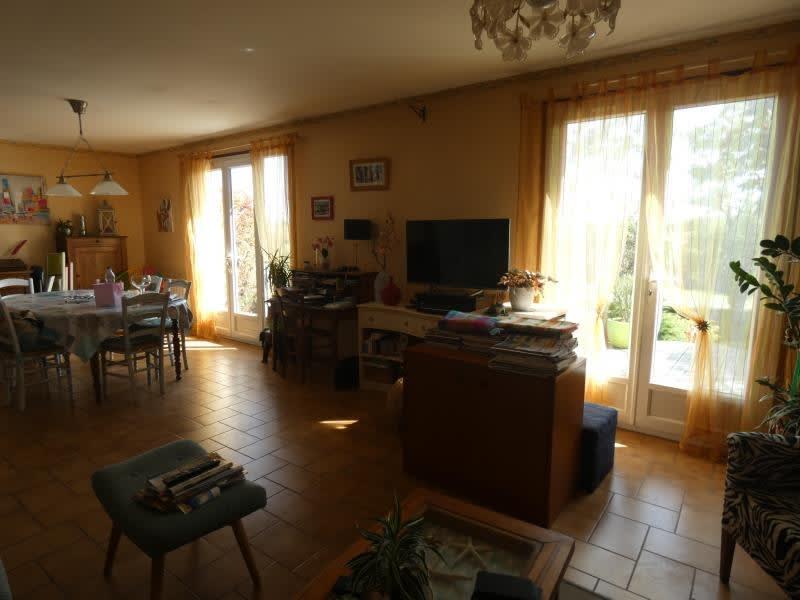 Vente maison / villa Besson 176500€ - Photo 6