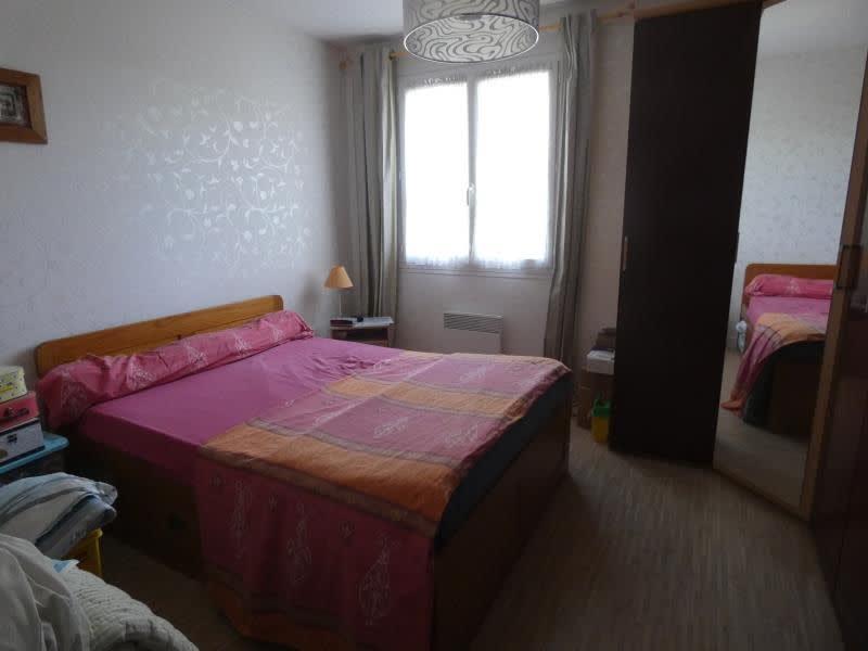 Vente maison / villa Besson 176500€ - Photo 8
