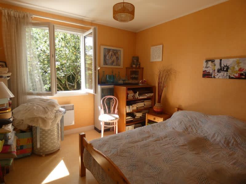 Vente maison / villa Besson 176500€ - Photo 9