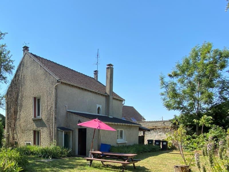 Sale house / villa Bretigny sur orge 289000€ - Picture 2