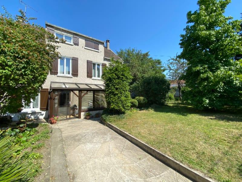 Sale house / villa Bretigny sur orge 289000€ - Picture 3
