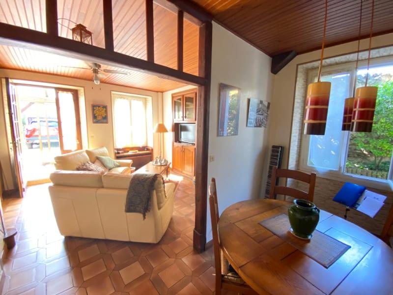 Sale house / villa Bretigny sur orge 289000€ - Picture 4