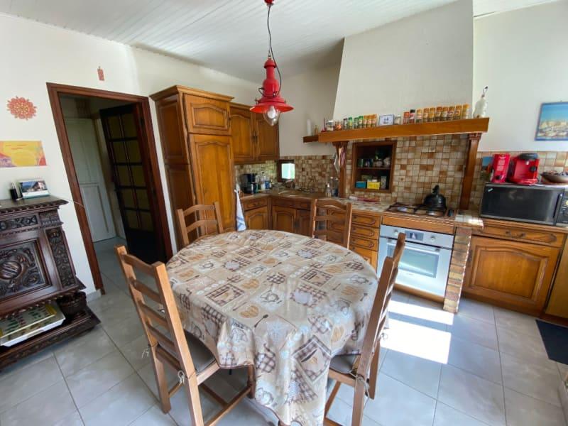 Sale house / villa Bretigny sur orge 289000€ - Picture 5