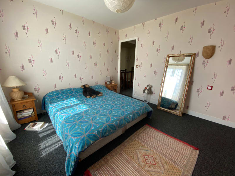 Sale house / villa Bretigny sur orge 289000€ - Picture 6