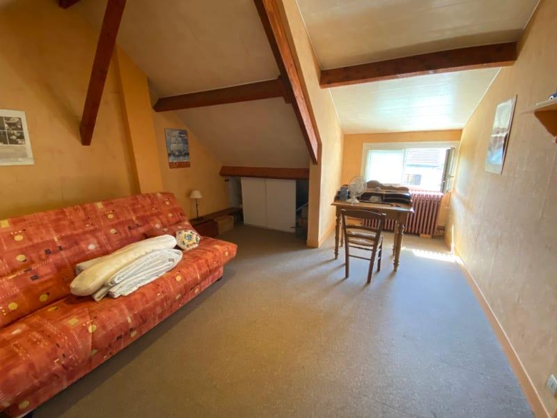 Sale house / villa Bretigny sur orge 289000€ - Picture 7