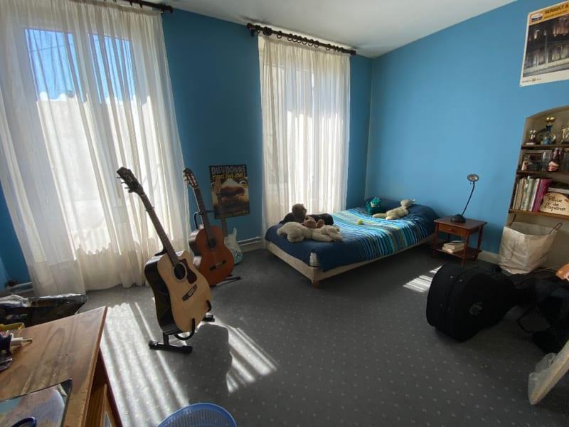 Sale house / villa Bretigny sur orge 289000€ - Picture 8