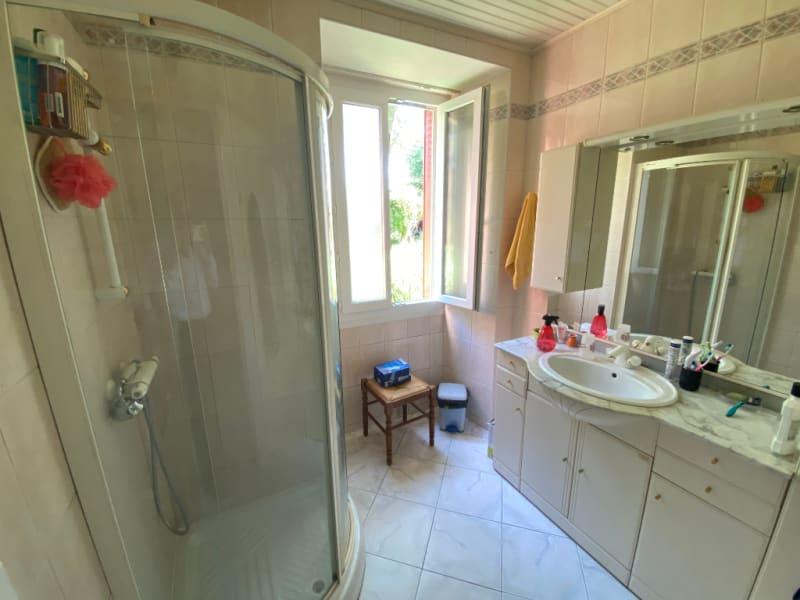 Sale house / villa Bretigny sur orge 289000€ - Picture 9