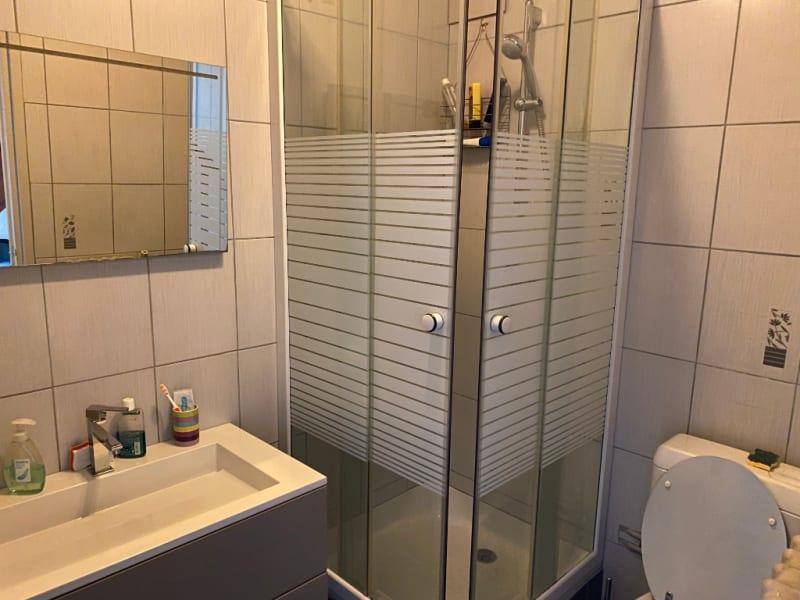 Sale house / villa Bretigny sur orge 289000€ - Picture 10