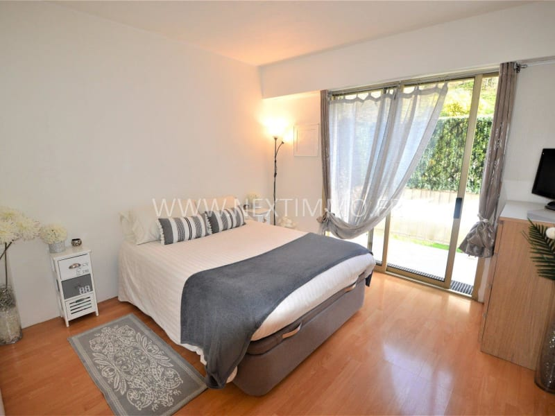 Sale apartment Menton 200 000€ - Picture 5