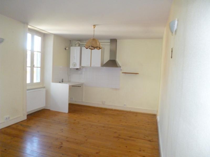 Location appartement Tarare 375€ CC - Photo 3