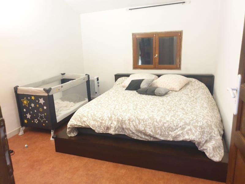 Vente appartement Marseille 14ème 123000€ - Photo 2