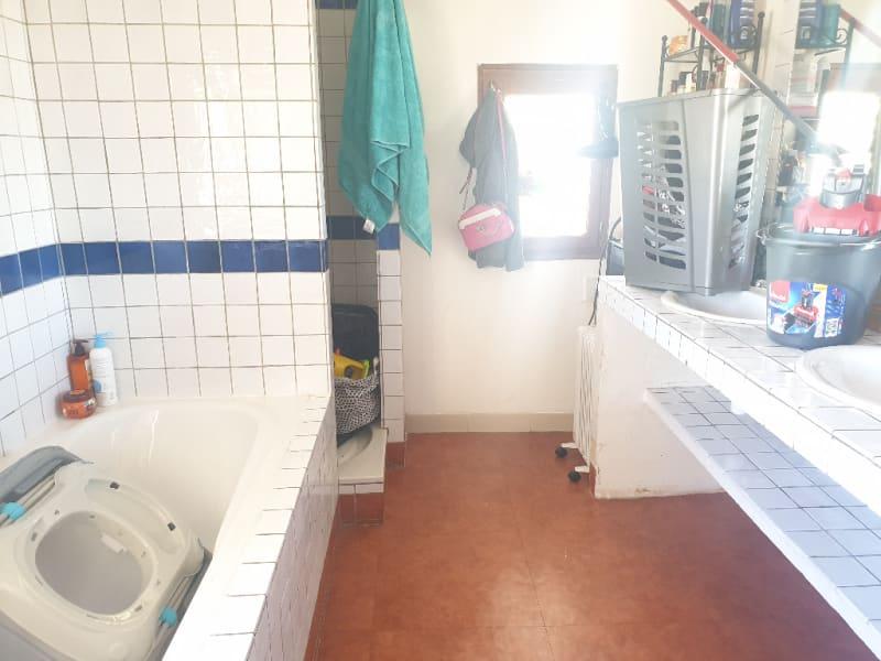 Vente appartement Marseille 14ème 123000€ - Photo 4