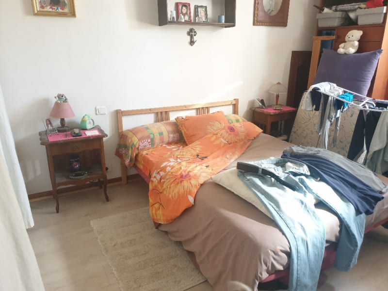 Sale apartment Marseille 14ème 123 000€ - Picture 3