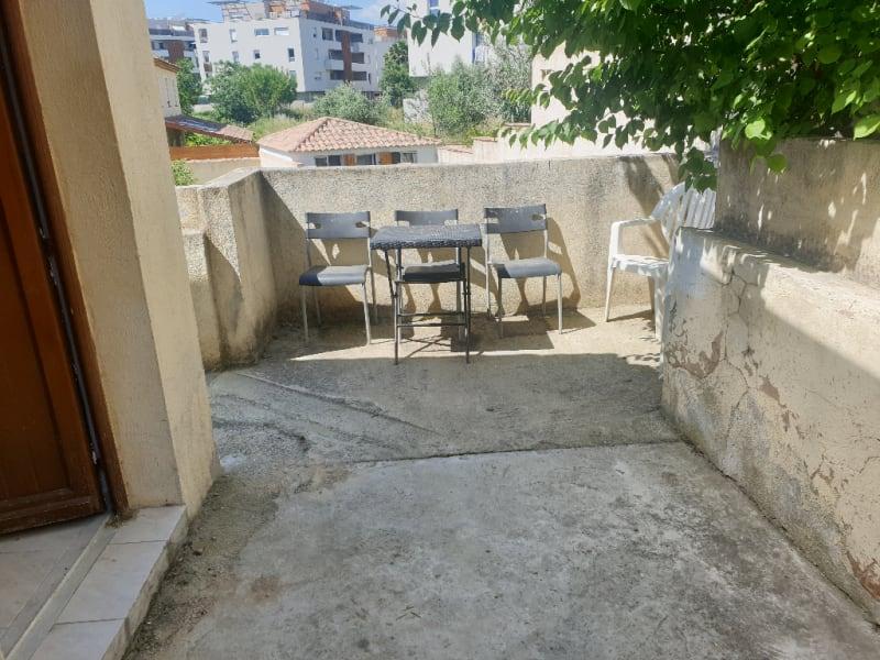 Vente appartement Marseille 14ème 77000€ - Photo 3