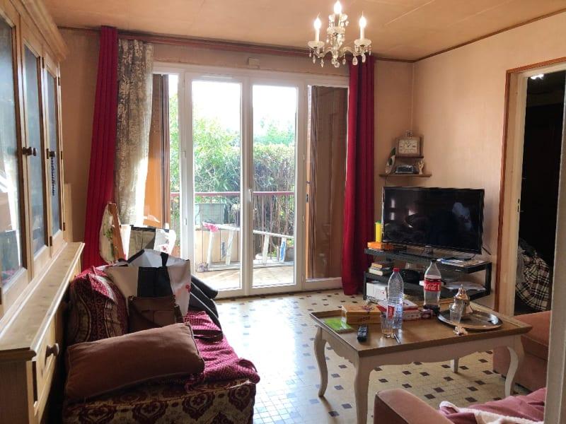 Vente appartement Marseille 14ème 97000€ - Photo 3