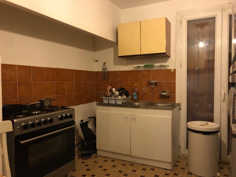 Sale apartment Marseille 14ème 97000€ - Picture 4