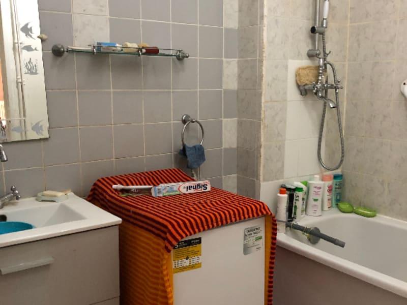 Vente appartement Marseille 14ème 97000€ - Photo 5