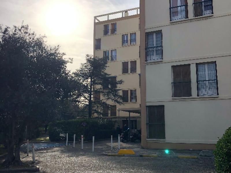 Sale apartment Marseille 14ème 97000€ - Picture 8