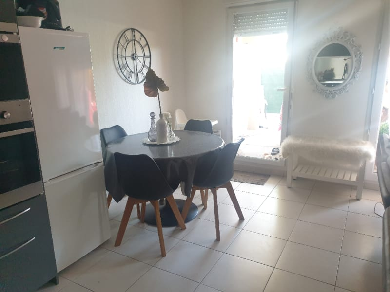 Sale apartment Marseille 14ème 150 000€ - Picture 2