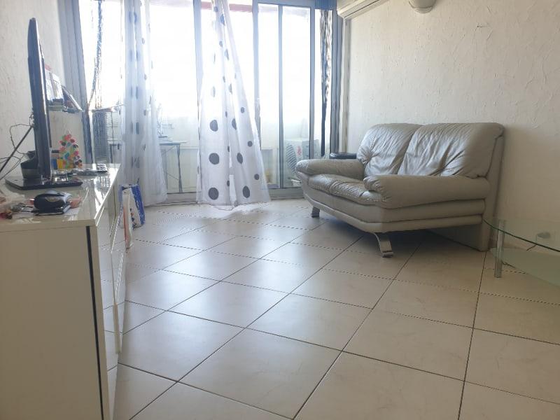 Sale apartment Marseille 13ème 125000€ - Picture 3