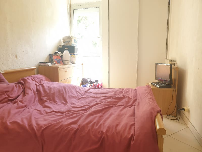Sale apartment Marseille 13ème 125000€ - Picture 5