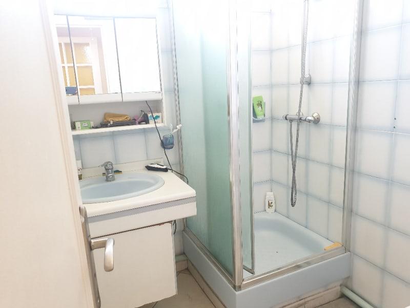 Sale apartment Marseille 13ème 125000€ - Picture 6