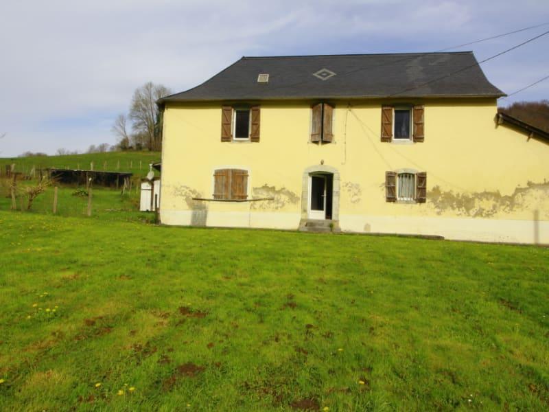 Sale house / villa Oloron sainte marie 176200€ - Picture 1
